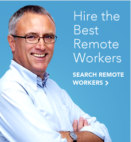 Hire the Best Remote Workers